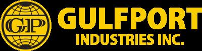 Gulfport Industries Logo